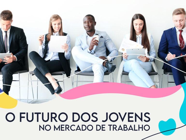Os jovens estão preparados para entrar no mercado de trabalho?