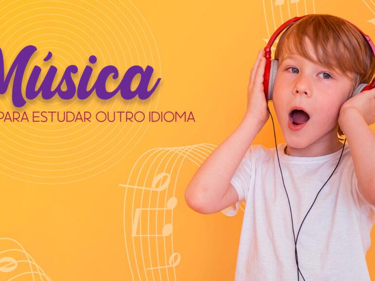 5 dicas para estudar outro idioma ouvindo músicas