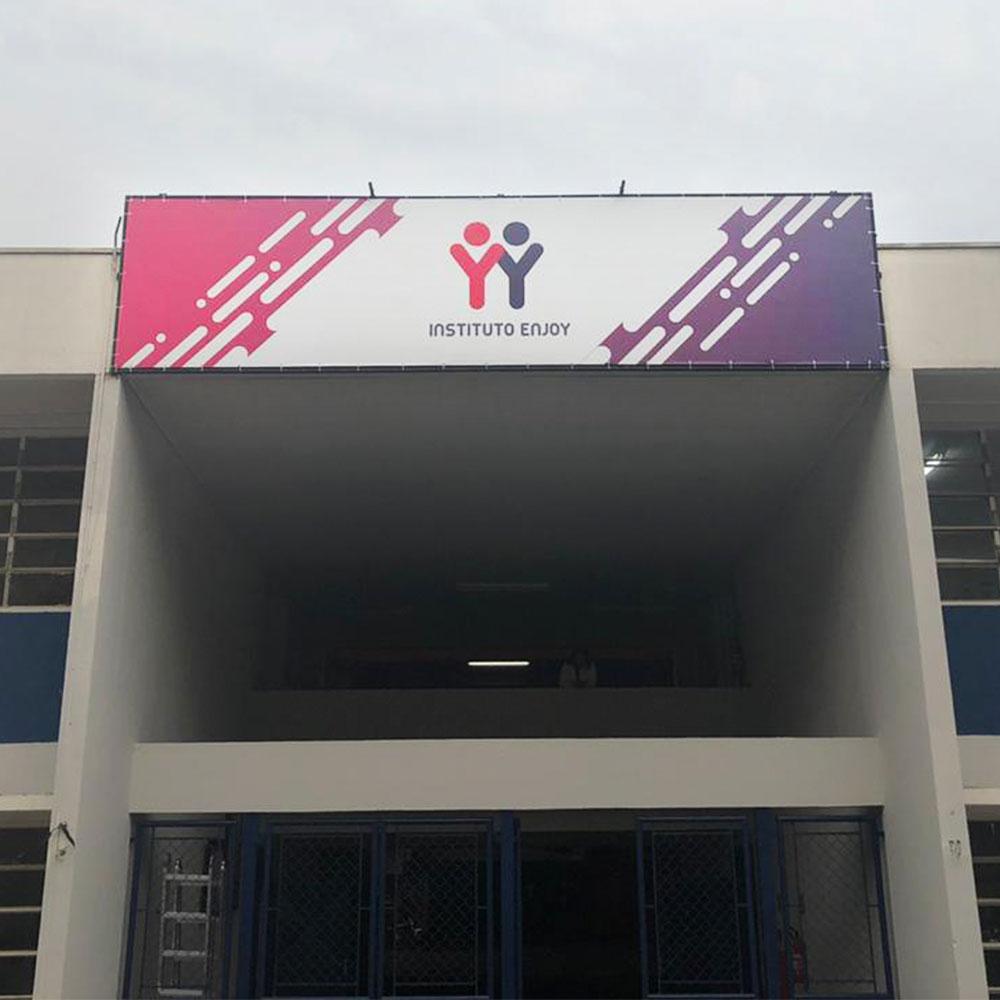 instituto-fachada