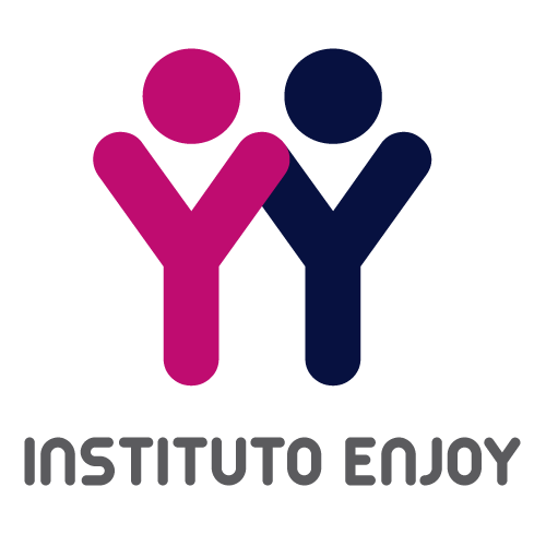 Instituto Enjoy
