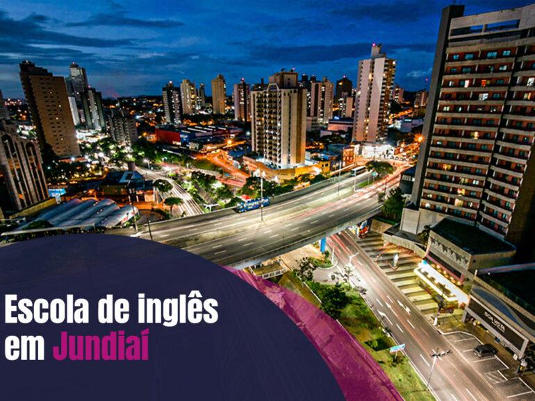 Rede Enjoy inaugura sua primeira escola em Jundiaí – SP